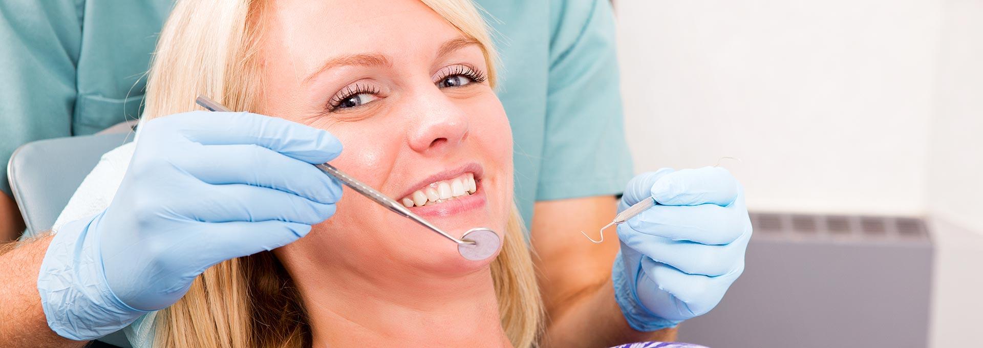 stomatolog Lublin