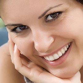 stomatolog Lublin, wybielanie zębów